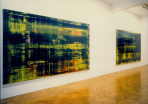 https://www.gerhard-richter.com/en/exhibitions/gerhard-richter-painting-in-the-nineties-575/?tab=installation-views-tabs&installation-photo=1883#tabs
