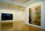 https://www.gerhard-richter.com/en/exhibitions/gerhard-richter-painting-in-the-nineties-575/?tab=installation-views-tabs&installation-photo=1884#tabs