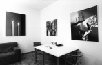 https://www.gerhard-richter.com/en/exhibitions/gerhard-richter-685/?tab=installation-views-tabs&installation-photo=1896