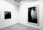 https://www.gerhard-richter.com/en/exhibitions/gerhard-richter-the-complete-editions-727/?tab=installation-views-tabs&installation-photo=1900
