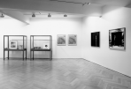 https://www.gerhard-richter.com/en/exhibitions/gerhard-richter-the-complete-editions-727/?tab=installation-views-tabs&installation-photo=1902