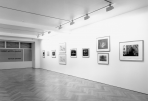 https://www.gerhard-richter.com/en/exhibitions/gerhard-richter-the-complete-editions-727/?tab=installation-views-tabs&installation-photo=1903