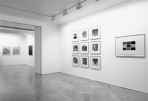 https://www.gerhard-richter.com/en/exhibitions/gerhard-richter-the-complete-editions-727/?tab=installation-views-tabs&installation-photo=1906