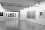 https://www.gerhard-richter.com/en/exhibitions/gerhard-richter-the-complete-editions-727/?tab=installation-views-tabs&installation-photo=1910