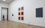 https://www.gerhard-richter.com/en/exhibitions/gerhard-richter-modern-times-artist-rooms-912/?tab=installation-views-tabs&installation-photo=1912#tabs