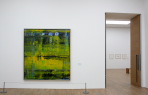 https://www.gerhard-richter.com/en/exhibitions/gerhard-richter-modern-times-artist-rooms-912/?tab=installation-views-tabs&installation-photo=1913#tabs