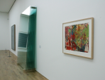 https://www.gerhard-richter.com/en/exhibitions/gerhard-richter-modern-times-artist-rooms-912/?tab=installation-views-tabs&installation-photo=1914#tabs
