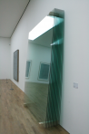 https://www.gerhard-richter.com/en/exhibitions/gerhard-richter-modern-times-artist-rooms-912/?tab=installation-views-tabs&installation-photo=1915#tabs