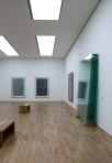 https://www.gerhard-richter.com/en/exhibitions/gerhard-richter-modern-times-artist-rooms-912/?tab=installation-views-tabs&installation-photo=1916#tabs