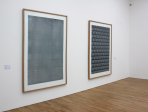 https://www.gerhard-richter.com/en/exhibitions/gerhard-richter-modern-times-artist-rooms-912/?tab=installation-views-tabs&installation-photo=1918#tabs