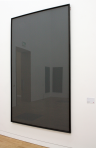https://www.gerhard-richter.com/en/exhibitions/gerhard-richter-modern-times-artist-rooms-912/?tab=installation-views-tabs&installation-photo=1927#tabs