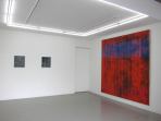 https://www.gerhard-richter.com/en/exhibitions/gerhard-richter-new-overpainted-photographs-937/?tab=installation-views-tabs&installation-photo=1928#tabs