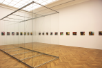 https://www.gerhard-richter.com/en/exhibitions/wiedereroffnung-des-albertinums-in-dresden-977/?tab=installation-views-tabs&installation-photo=1931#tabs