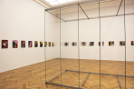 https://www.gerhard-richter.com/en/exhibitions/wiedereroffnung-des-albertinums-in-dresden-977/?tab=installation-views-tabs&installation-photo=1934