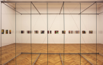 https://www.gerhard-richter.com/en/exhibitions/wiedereroffnung-des-albertinums-in-dresden-977/?tab=installation-views-tabs&installation-photo=1935#tabs