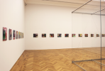 https://www.gerhard-richter.com/en/exhibitions/wiedereroffnung-des-albertinums-in-dresden-977/?tab=installation-views-tabs&installation-photo=1936#tabs