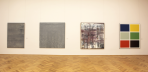 https://www.gerhard-richter.com/en/exhibitions/wiedereroffnung-des-albertinums-in-dresden-977/?tab=installation-views-tabs&installation-photo=1937#tabs