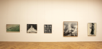 https://www.gerhard-richter.com/en/exhibitions/wiedereroffnung-des-albertinums-in-dresden-977/?tab=installation-views-tabs&installation-photo=1938#tabs