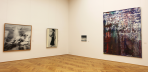 https://www.gerhard-richter.com/en/exhibitions/wiedereroffnung-des-albertinums-in-dresden-977/?tab=installation-views-tabs&installation-photo=1939#tabs