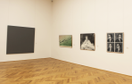 https://www.gerhard-richter.com/en/exhibitions/wiedereroffnung-des-albertinums-in-dresden-977/?tab=installation-views-tabs&installation-photo=1941#tabs