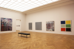 https://www.gerhard-richter.com/en/exhibitions/wiedereroffnung-des-albertinums-in-dresden-977/?tab=installation-views-tabs&installation-photo=1942#tabs