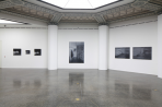 https://www.gerhard-richter.com/en/exhibitions/gerhard-richter-bilder-einer-epoche-984/?tab=installation-views-tabs&installation-photo=1946