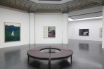 https://www.gerhard-richter.com/en/exhibitions/gerhard-richter-bilder-einer-epoche-984/?tab=installation-views-tabs&installation-photo=1956