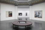 https://www.gerhard-richter.com/en/exhibitions/gerhard-richter-bilder-einer-epoche-984/?tab=installation-views-tabs&installation-photo=1957#tabs
