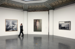https://www.gerhard-richter.com/en/exhibitions/gerhard-richter-bilder-einer-epoche-984/?tab=installation-views-tabs&installation-photo=1959