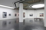 https://www.gerhard-richter.com/en/exhibitions/gerhard-richter-bilder-einer-epoche-984/?tab=installation-views-tabs&installation-photo=1961