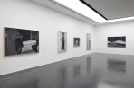 https://www.gerhard-richter.com/en/exhibitions/gerhard-richter-bilder-einer-epoche-984/?tab=installation-views-tabs&installation-photo=1964#tabs