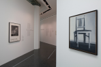 https://www.gerhard-richter.com/en/exhibitions/gerhard-richter-bilder-einer-epoche-984/?tab=installation-views-tabs&installation-photo=1966