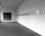 https://www.gerhard-richter.com/en/exhibitions/palermomario-merzgerhard-richter-1045/?tab=installation-views-tabs&installation-photo=1975#tabs