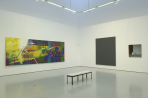 https://www.gerhard-richter.com/en/exhibitions/20-ans-du-musee-d-39art-moderne-l-39art-apras-1960-dans-1191/?tab=installation-views-tabs&installation-photo=1977#tabs