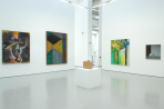 https://www.gerhard-richter.com/en/exhibitions/perspectives-contemporaines-collection--nouvelles-acqui-1333/?tab=installation-views-tabs&installation-photo=1978