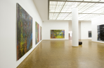 https://www.gerhard-richter.com/en/exhibitions/gerhard-richter-abstrakte-bilder-572/?tab=installation-views-tabs&installation-photo=2104#tabs