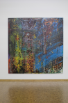 https://www.gerhard-richter.com/en/exhibitions/gerhard-richter-abstrakte-bilder-572/?tab=installation-views-tabs&installation-photo=2105#tabs