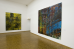 https://www.gerhard-richter.com/en/exhibitions/gerhard-richter-abstrakte-bilder-572/?tab=installation-views-tabs&installation-photo=2106#tabs