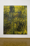 https://www.gerhard-richter.com/en/exhibitions/gerhard-richter-abstrakte-bilder-572/?tab=installation-views-tabs&installation-photo=2107#tabs