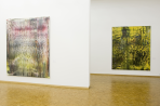 https://www.gerhard-richter.com/en/exhibitions/gerhard-richter-abstrakte-bilder-572/?tab=installation-views-tabs&installation-photo=2108#tabs