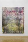 https://www.gerhard-richter.com/en/exhibitions/gerhard-richter-abstrakte-bilder-572/?tab=installation-views-tabs&installation-photo=2109#tabs