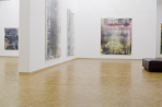 https://www.gerhard-richter.com/en/exhibitions/gerhard-richter-abstrakte-bilder-572/?tab=installation-views-tabs&installation-photo=2110#tabs