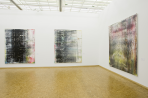 https://www.gerhard-richter.com/en/exhibitions/gerhard-richter-abstrakte-bilder-572/?tab=installation-views-tabs&installation-photo=2111#tabs