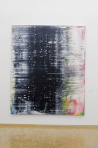 https://www.gerhard-richter.com/en/exhibitions/gerhard-richter-abstrakte-bilder-572/?tab=installation-views-tabs&installation-photo=2112#tabs