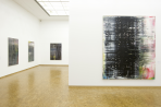 https://www.gerhard-richter.com/en/exhibitions/gerhard-richter-abstrakte-bilder-572/?tab=installation-views-tabs&installation-photo=2113#tabs