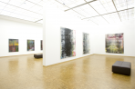 https://www.gerhard-richter.com/en/exhibitions/gerhard-richter-abstrakte-bilder-572/?tab=installation-views-tabs&installation-photo=2114#tabs
