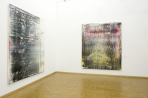 https://www.gerhard-richter.com/en/exhibitions/gerhard-richter-abstrakte-bilder-572/?tab=installation-views-tabs&installation-photo=2115#tabs