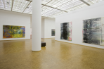 https://www.gerhard-richter.com/en/exhibitions/gerhard-richter-abstrakte-bilder-572/?tab=installation-views-tabs&installation-photo=2116#tabs