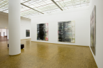 https://www.gerhard-richter.com/en/exhibitions/gerhard-richter-abstrakte-bilder-572/?tab=installation-views-tabs&installation-photo=2117#tabs