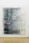 https://www.gerhard-richter.com/en/exhibitions/gerhard-richter-abstrakte-bilder-572/?tab=installation-views-tabs&installation-photo=2118#tabs